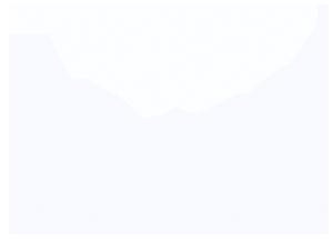 argus-logo-white