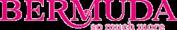 bermuda_somuchmore_all_pink_v1