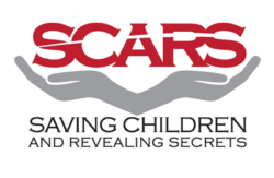 SCARS-logo-400