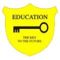 Somerset-Primary-PTA-logo