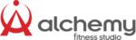 alchemy-logo-large