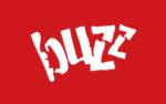 logo-buzz1